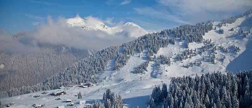 france_portes-du-soleil_morzine-mountain.jpg